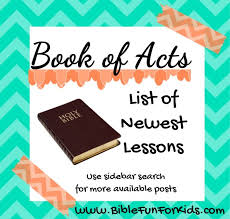 printable lesson plan template nuttin but preschool curriculum