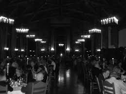 Wawona Dining Room by Ahwahnee Dining Room Yosemite Changing Names Ahwahnee Dining