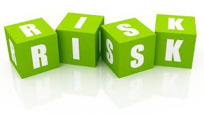 Risk Management Resumes Lessons In Operational Risk Management And Demonetization Vivek