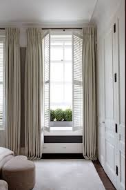 98 best layered windows images on pinterest curtains window