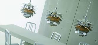 tische fã r wohnzimmer tische fã r wohnzimmer 4 images design esszimmer len design