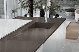 cuisine silestone quartz silestone countertops granite au sommet