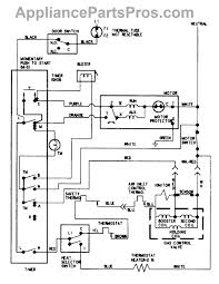 wiring diagram for whirlpool gas dryer u2013 readingrat net