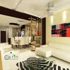 home interior design malaysia best malaysia home interior design ideas decorating design ideas
