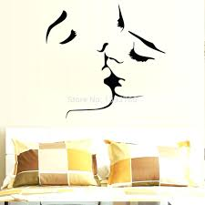 wall ideas multi piece canvas wall art best wall art decals for