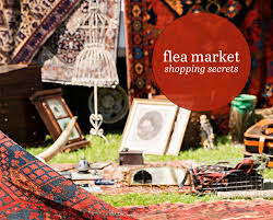 guiding light flea market thrift store columbus oh 32 best flea market fabulous images on pinterest flea markets