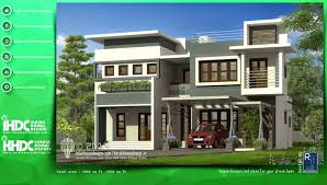 home plan designers modern home plans designed by rit designers you can buildup your
