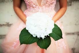 dress code mariage look de mariage dress code couture avec elsscollection la