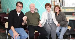 happy days actors claim cbs cheated them out of fees apr 19 2011
