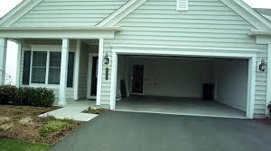 Detached 2 Car Garage 2bd 2ba Den Detached Sfh W 2 Car Garage In Potomac Green U0027s