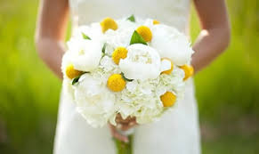 wedding flowers lebanon flower zone boutique flowers delivery in lebanon send flowers
