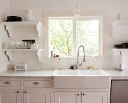 Ikea Kitchen Sinks And Taps by Ikea Kitchen Sink Houzz