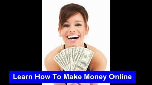 make money under the table how to make money under the table youtube