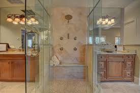 new home plumbing design studio home builders st augustine fl seagate homes llc