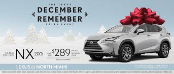 lexus miami used cars lexus of miami luxury and used car dealer near fort