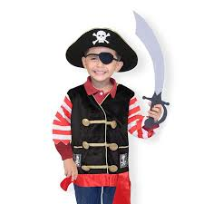 pirate dress up ideas for kids 1000 ideas about pirate dress up