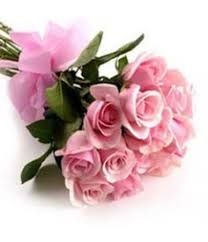 Online Flowers Flowers Patiala Send Flowers To Patiala Flower Delivery By