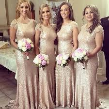 best 25 cheap bridesmaid dresses ideas on pinterest blue