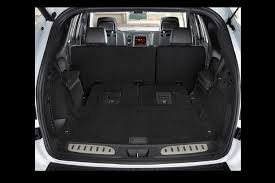 dodge durango reviews 2014 dodge durango review road com