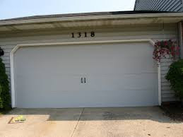 Garage Door Blinds by Amazing Faux Carriage Garage Doors With Blinds Designs Too Faux