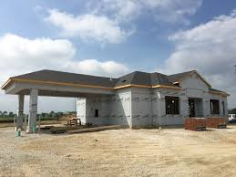 upper sandusky branch progress report 07 22 2016 quest federal