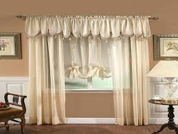 Shabby Chic Curtains Cottage Curtain Shabby Chic Cottage Decor Ideas Shabby Chic Wall Sconces