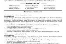 professional dance resume cheer dance resume reentrycorps