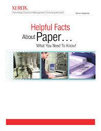 laserjet 4050n manual download free pdf for xerox 4050 printer manual