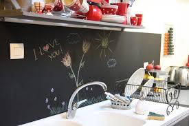 cr馘ence cuisine design cr馘ence ardoise cuisine 100 images carrelage cr馘ence cuisine