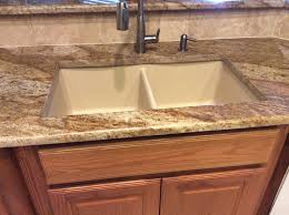 Granite Vanity Tops With Undermount Sink Granite Creations Of San Antonio Free Granite Countertops Tx
