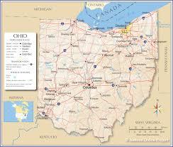 Toledo Map Oh Usa Map France Usa North Dakota Usa Yay Usa Dc Usa Wv Usa