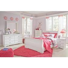 bedroom sets page 3 at johnny u0027s crazy deals