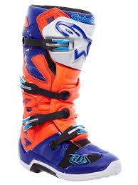motocross boots alpinestars alpinestars motocross boots tech 10 freestylextreme uk