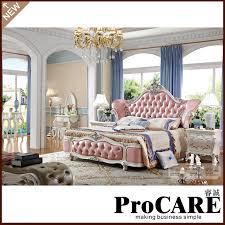 Royal Bed Frame Popular Royal Furniture Bed Buy Cheap Royal Furniture Bed Lots