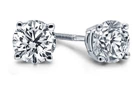 diamond earrings for sale houston jewelry stores wholesale diamonds jeweler harold reese