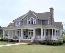 Plantation House Plans by Hahnow Com Wp Content Uploads 2017 09 10 Best Wrap