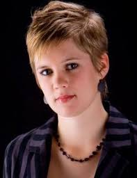 ideas about 2014 short hairstyles for over 50 cute hairstyles