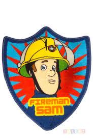 seau a champagne casque pompier 17 best ideas about boutique pompier on pinterest dessin de