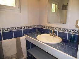 chambre d hote la couvertoirade chambre d hôtes la salvetat du larzac couvertoirade 12230