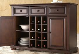 kitchen cabinet makers reviews startling concept cabinet authority reviews inside cabinet of