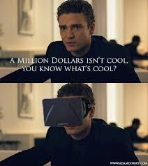 Social Network Meme - 15 best oculus purchased by facebook images on pinterest meme