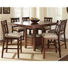 table and chair sets albuquerque los ranchos de albuquerque