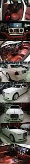 roll royce fenice best 25 rolls royce uk ideas on pinterest rolls royce rolls