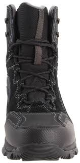 dirty riding boots columbia men u0027s bm1525 liftop snow boot amazon co uk shoes u0026 bags