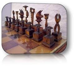 Wooden Lathe Projects Woodworking Plans by Free Chess Set Plans Plans Diy Mini Wood Lathe Projects