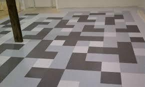 colorful floor tiles design datenlabor info