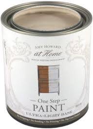 linen chalk paint kitchen cabinets howard home one step paint linen chalk finish paint zero vocs eco friendly no stripping sanding or priming multi surface furniture