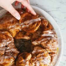 caramel nutella lava cake recipes kitchen stories