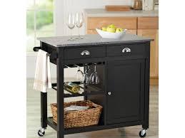 target kitchen island cart kitchen kitchen cart target with 30 kitchen island cart walmart