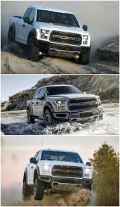 best 25 used ford raptor ideas on pinterest ford raptor ford